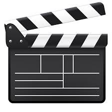 Τηλεοπτικές Παραγωγές