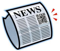 Παραγωγή Επιγραμμικών (Online) Εφημερίδων